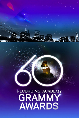 GRAMMY® Awards