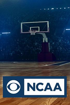NCAA on CBS